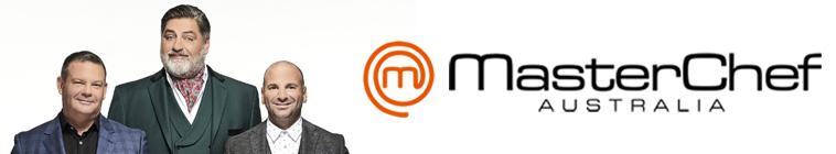 MasterChef Australia S10E29 Elimination Challenge Week 6 576p TEN WEB-DL AAC2 0 x264-RTN