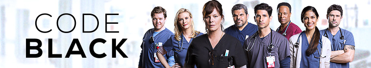 Code Black S03E08 Home Stays Home 720p AMZN WEB-DL DDP5 1 H 264-NTb
