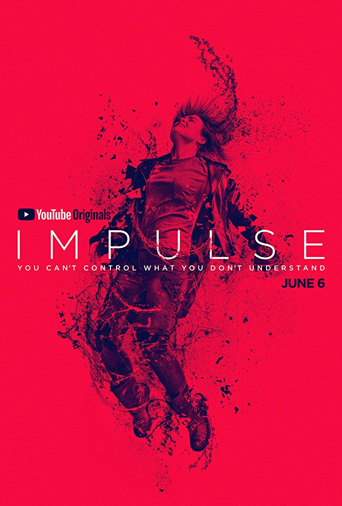 impulse s01e02 720 web h264-tbs mkv