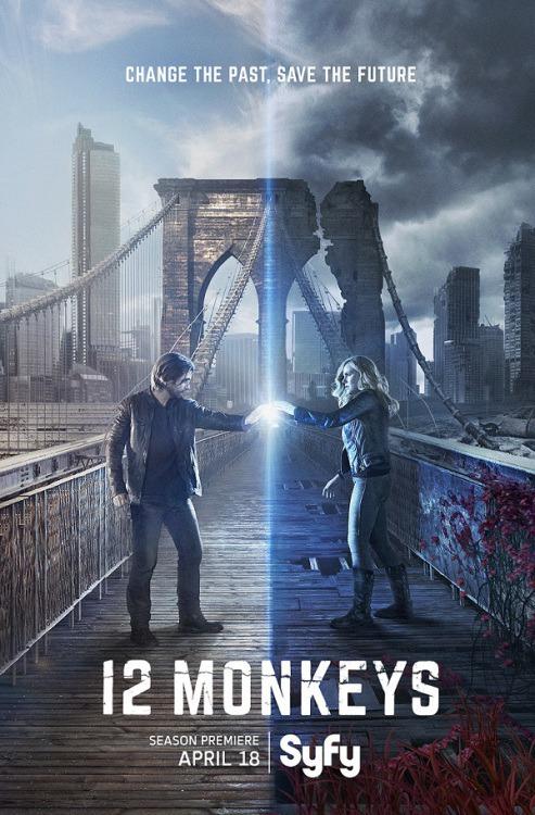 12 Monkeys S04E02 720p HDTV x264-KILLERS