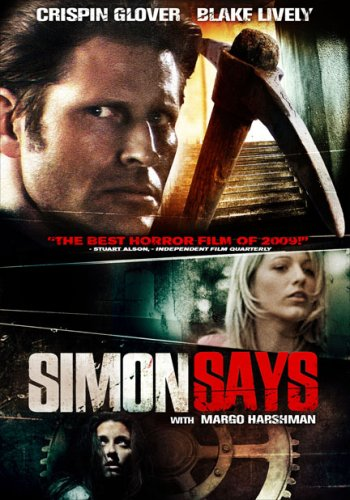 Simon Says 2006 AMZN WEB-DL AAC2 0 H 264-NTG