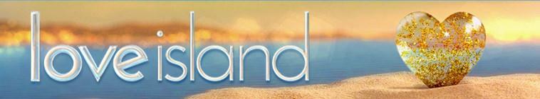 Love Island S04 E11 1080p HDTV MP2 PCM-CREATiVE24