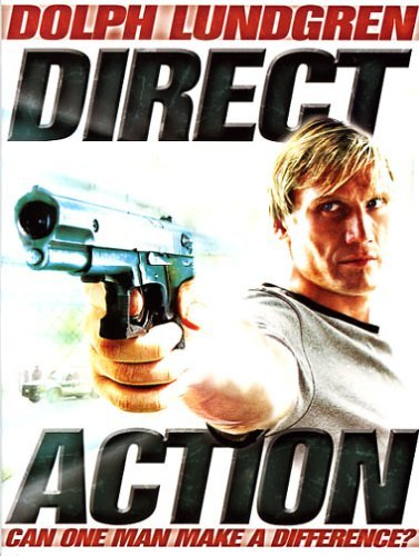 Direct Action 2004 1080p AMZN WEB-DL AAC2 0 H 264-NTG