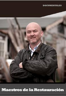 Salvage Hunters S12E12 WEB x264-SOIL