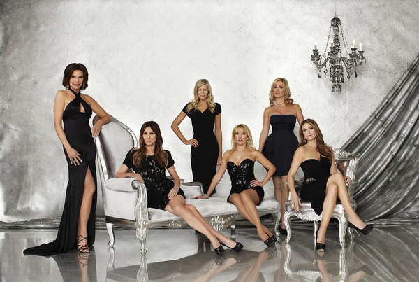The Real Housewives of New York City S10E10 WEB x264-TBS