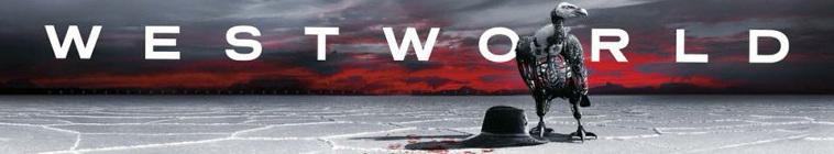 Westworld S02E09 SUBFRENCH 1080p HDTV x264-HYBRiS