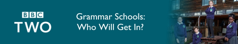 Grammar Schools Who Will Get In S01E03 480p iP WEB-DL AAC2 0 H 264-RTN