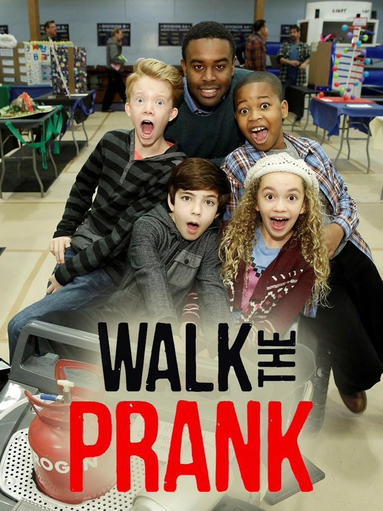 Walk the Prank S03E09 WEB x264-TBS