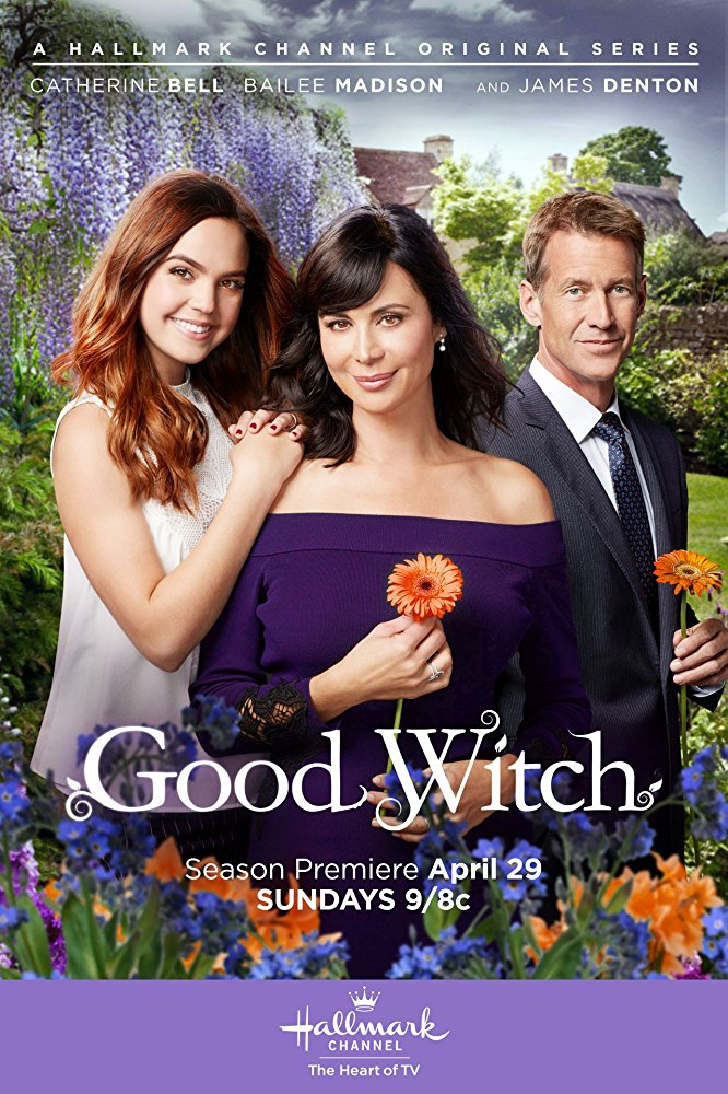 Good Witch S04E08 WEBRip x264-TBS