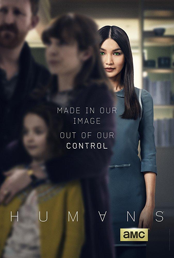 Humans S03E03 HDTV x264-MTB
