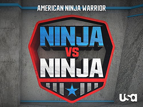 American Ninja Warrior Ninja vs Ninja S01E13 WEB x264-TBS