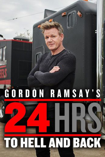 Gordon Ramsays 24 Hours to Hell and Back S01E02 WEB x264-TBS