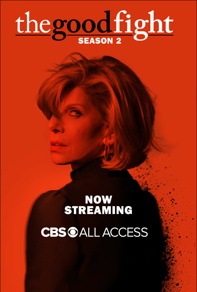 The Good Fight S02E13 720p WEBRip x264-TBS
