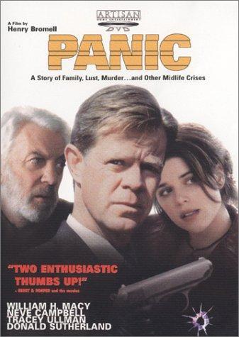 Panic 2000 1080p AMZN WEB-DL DDP2 0 H 264-NTG