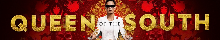 Queen of the South S03E01 720p HDTV x264-KILLERS