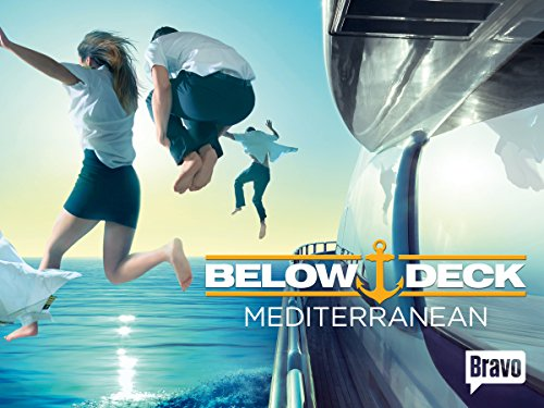 Below Deck Mediterranean S03E02 720p WEB x264-TBS