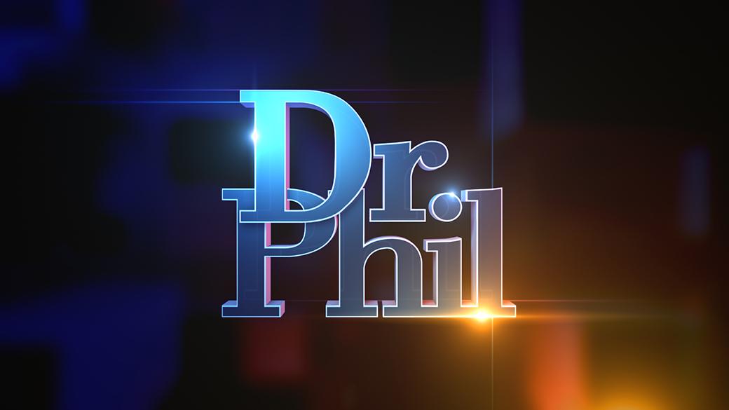 Dr Phil 2018 05 21 HDTV x264-W4F