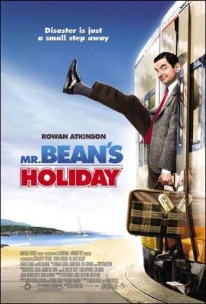 Mr Bean s Holiday (2007) 720p H264 italian english Ac3-5 1 MIRCrew