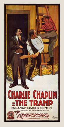 The Tramp 1915 720p BluRay x264-GHOULS