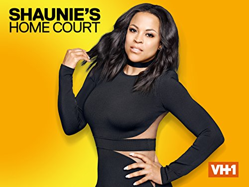 Shaunies Home Court S01E05 WEB x264-TBS