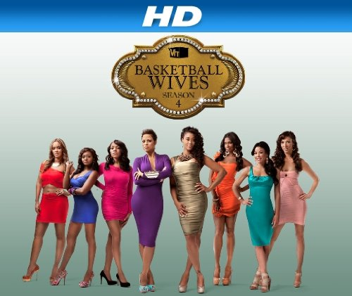 Basketball Wives S07E02 720p HDTV x264-CRiMSON