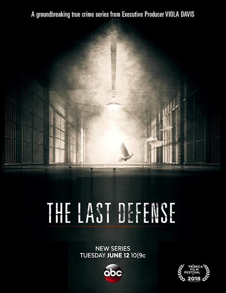 The Last Defense S01E03 WEB x264-TBS