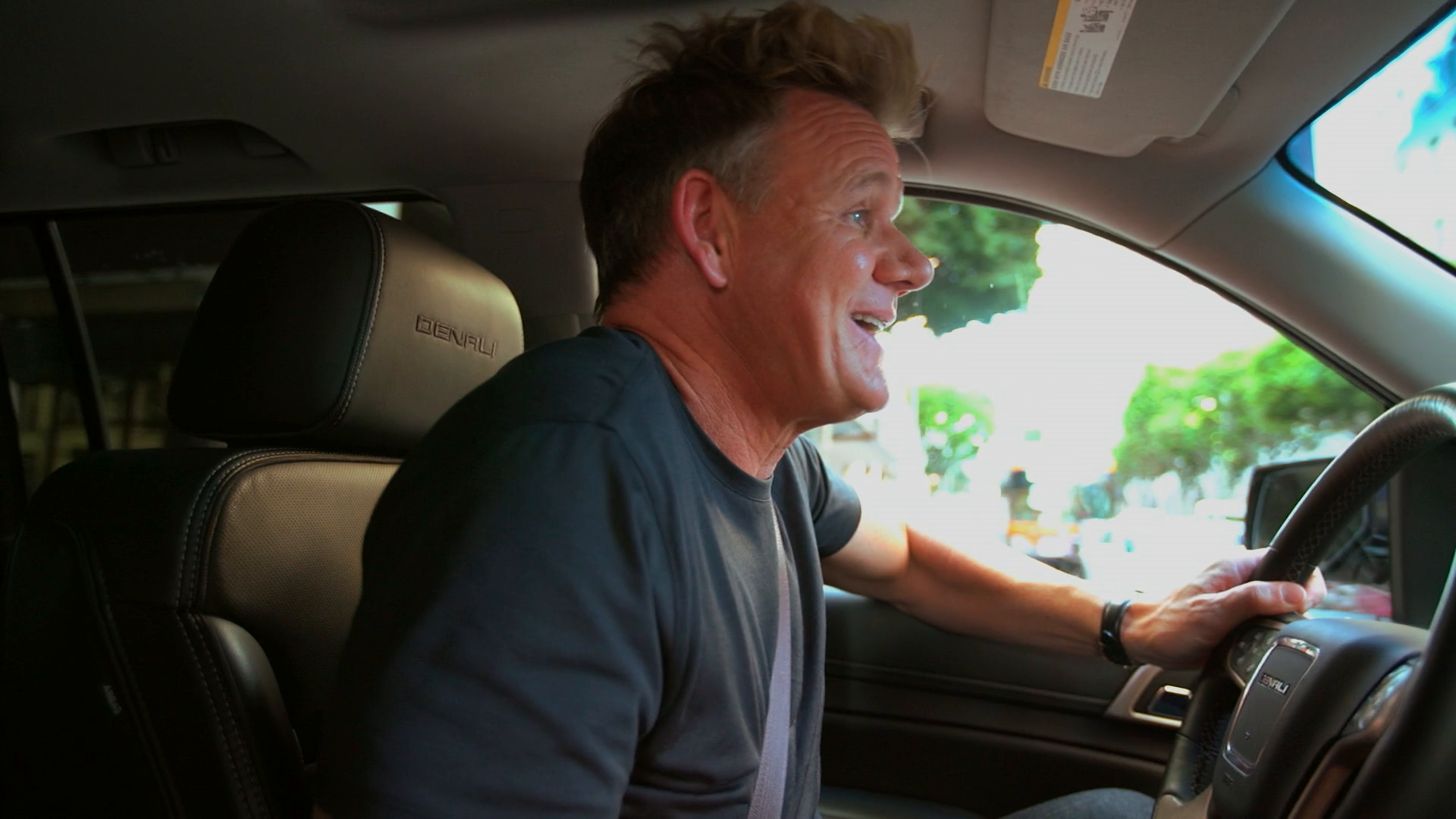 Gordon Ramsays 24 Hours to Hell and Back S01E03 Brownstone Bistro 1080p AMZN WEB-DL DDP5 1 H 264-NTb