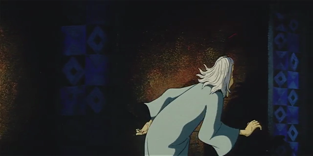 A Thousand and One Nights 1969 480p x264-mSD