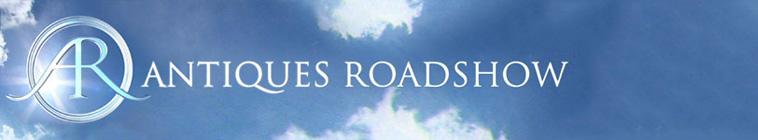 Antiques Roadshow S40E16 720p iP WEB-DL AAC2 0 H 264-BTW