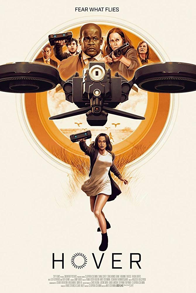 Hover 2018 WEB-DL XviD AC3-FGT