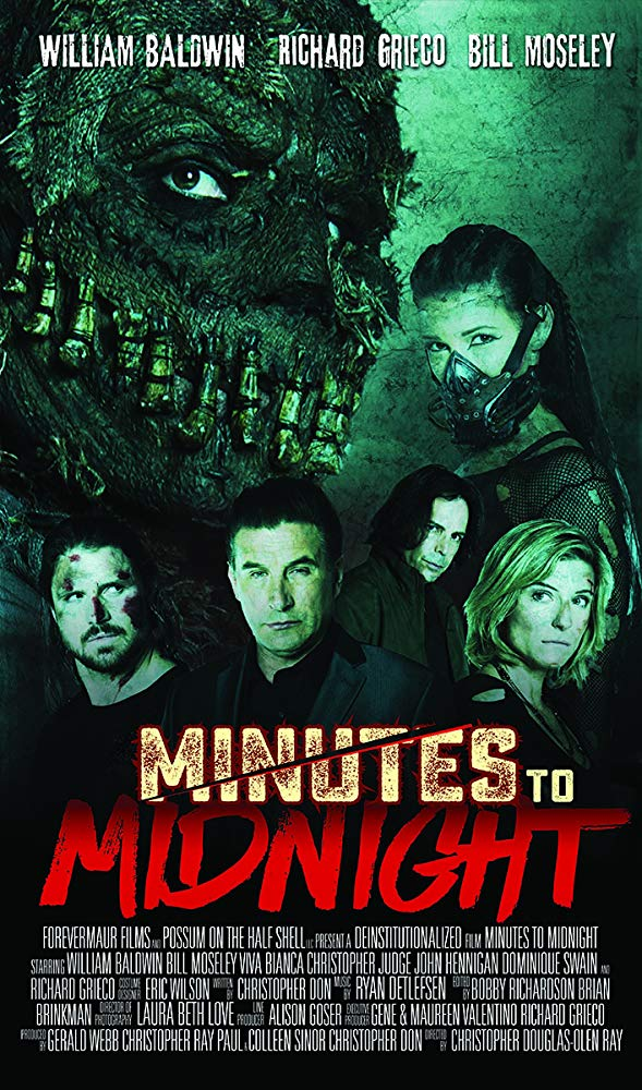Minutes To Midnight 2018 WEBRip x264-ION10