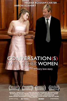 Conversations with Other Women 2005 720p BluRay H264 AAC-RARBG