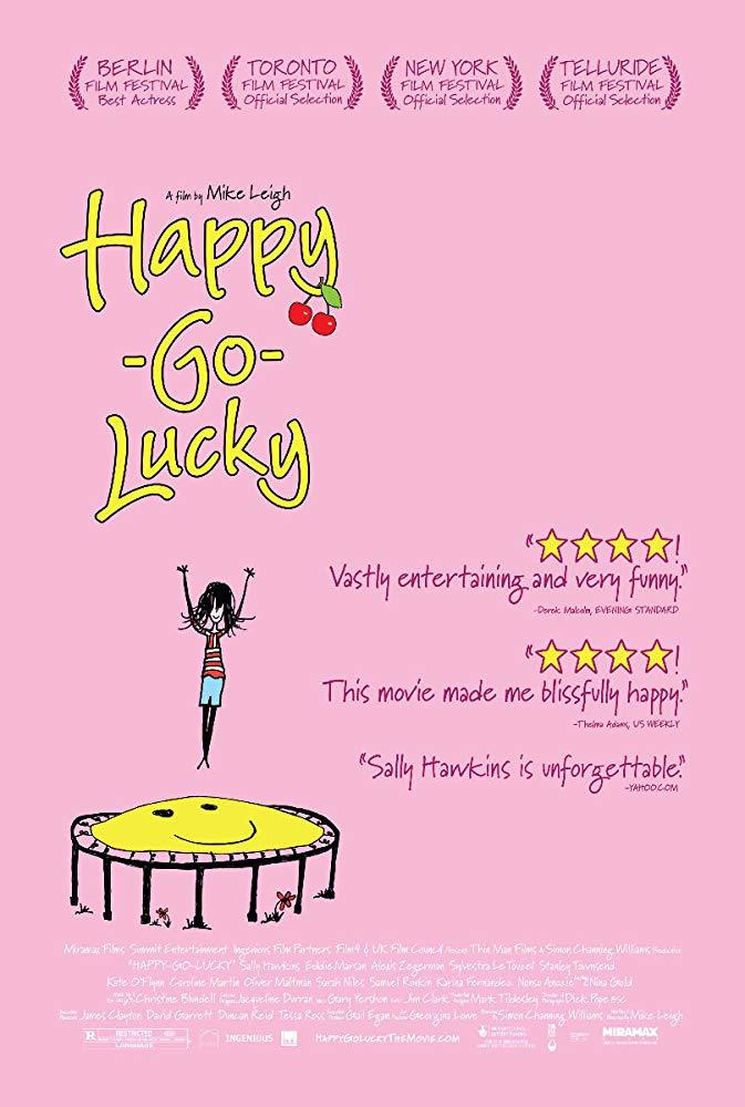 Happy-Go-Lucky 2008 720p BluRay H264 AAC-RARBG