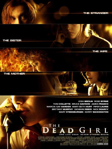 The Dead Girl 2006 BDRip 10Bit 1080p DD5 1 H265-d3g