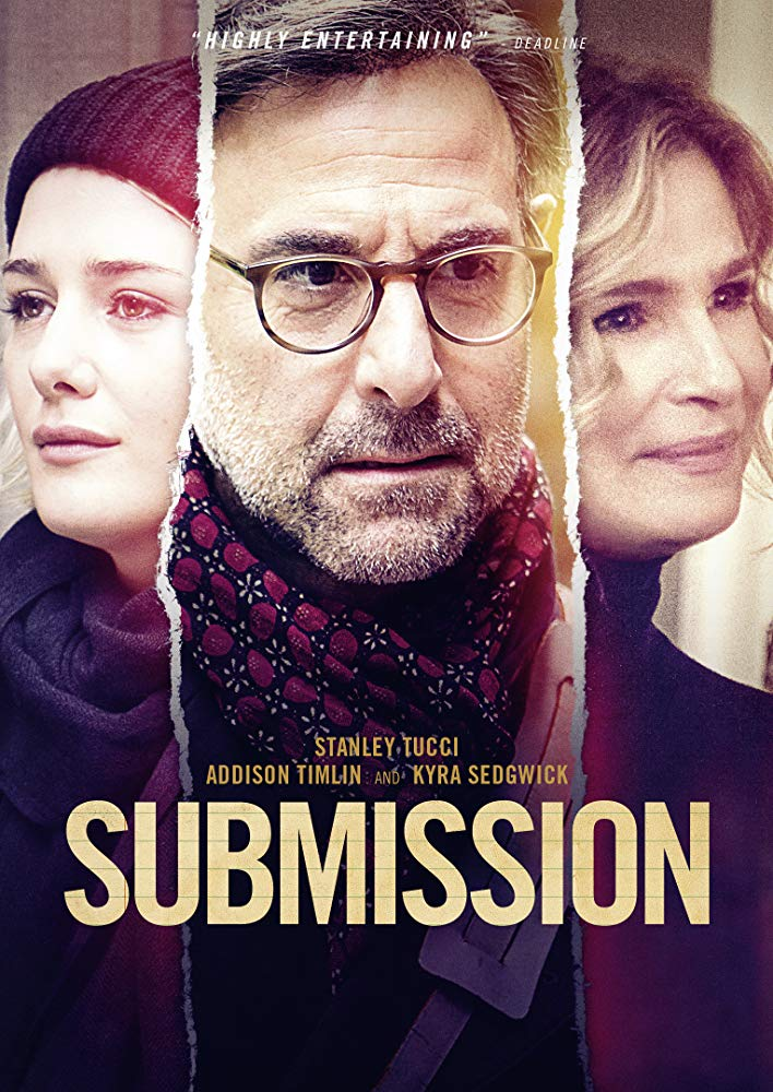 Submission 2017 BRRip XviD MP3-XVID