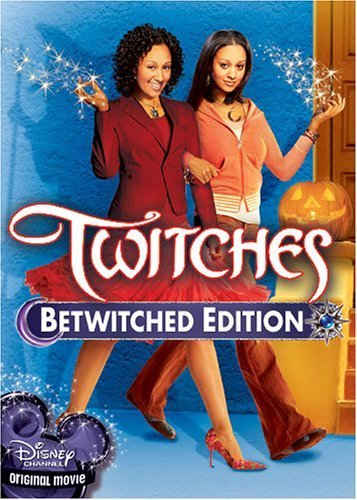 Twitches 2005 WEBRip x264-ION10