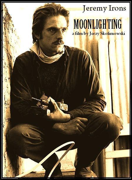 Moonlighting 1982 720p BluRay x264-x0r
