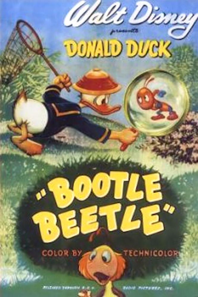 Bootle Beetle (1947) 1080p BluRay H264 AC 3 Remastered-nickarad