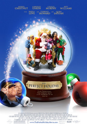 The Perfect Holiday 2007 WEBRip x264-ION10