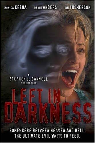 Left in Darkness 2006 WEBRip x264-ION10