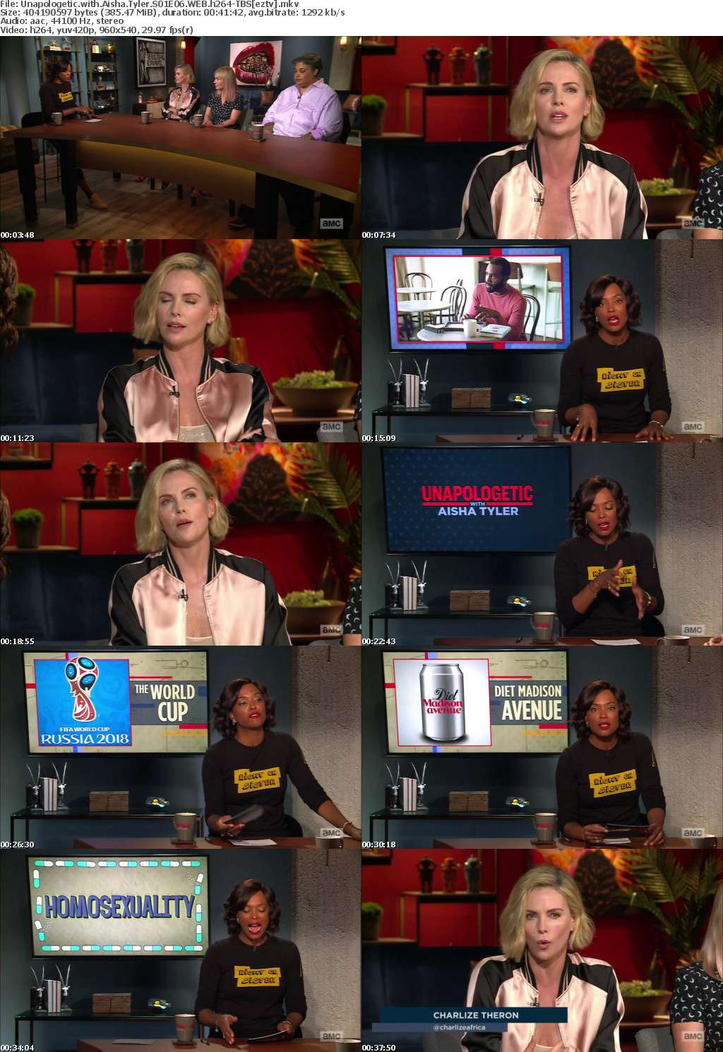 Unapologetic with Aisha Tyler S01E06 WEB h264-TBS