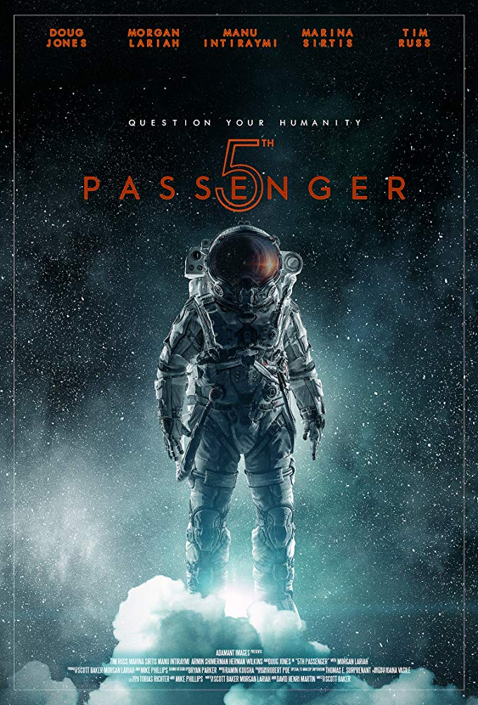 5th Passenger 2018 1080p WEB-DL DD5 1 H264-FGT