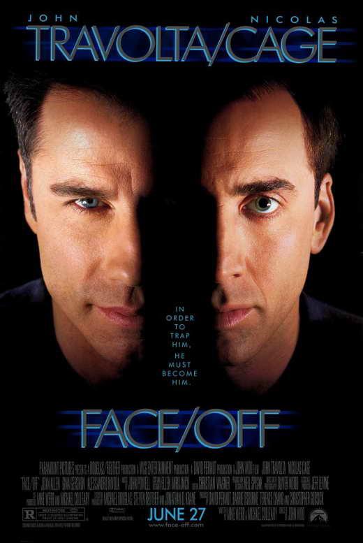 Face Off S13E06 WEB x264-TBS