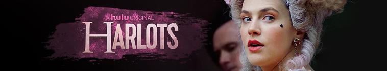 Harlots S02E02 480p HULU WEB-DL AAC2 0 H 264-BTW