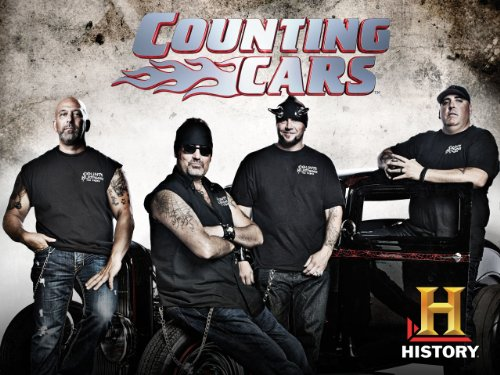 Counting Cars S08E01 WEB h264-TBS