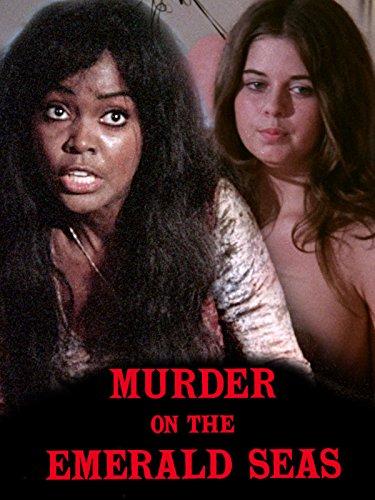 Murder on the Emerald Seas 1974 720p BluRay x264-x0r