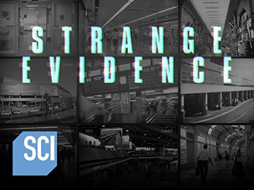 Strange Evidence S02E01 Freak of the Deep WEB x264-CAFFEiNE