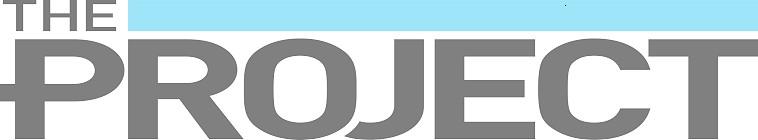 The Project 2018 07 12 HDTV x264-PLUTONiUM