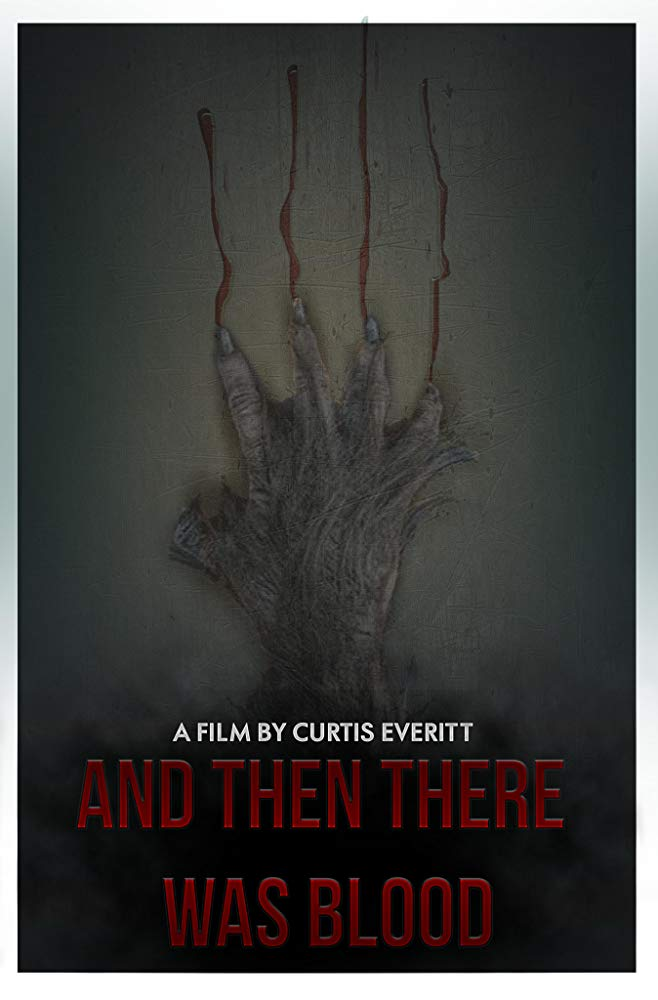 And Then There Was Blood (2017) WEBRip - SHADOW[TGx]