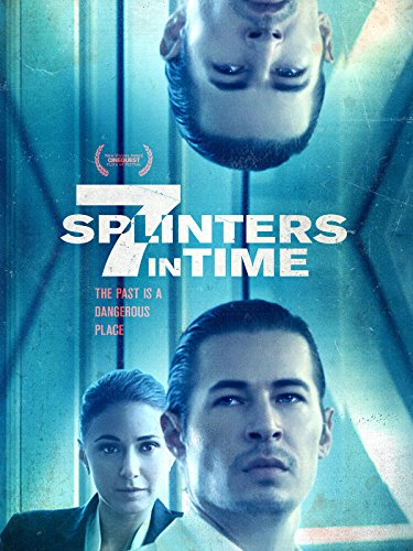 7 Splinters in Time (2018) 1080p AMZN WEB-DL DDP2 0 H 264-NTG